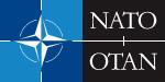 NATO Employment