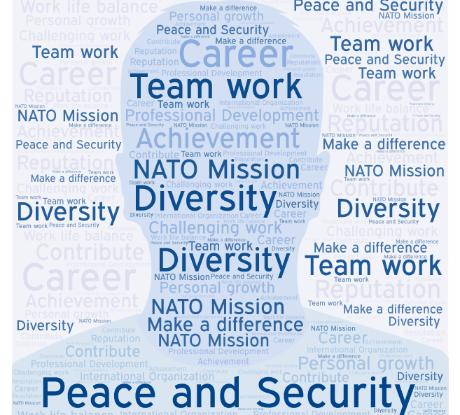 NATO Careers - Jobs